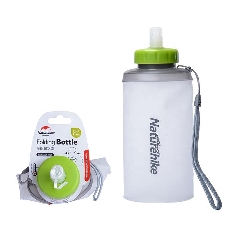 Бутылки для воды спортивные мягкие кружевное красное нижнее белье фото