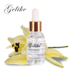 lily cuticle oil