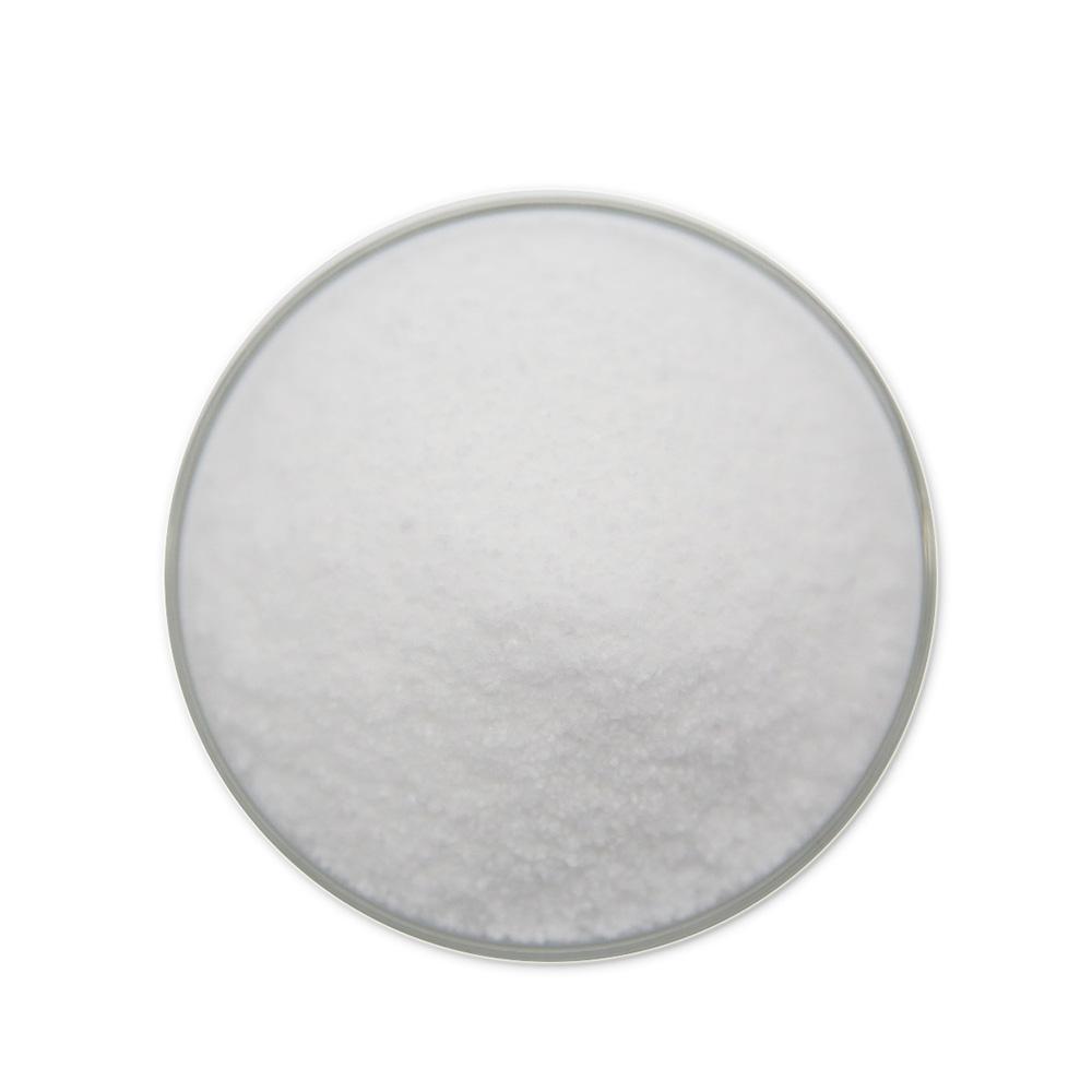 Консервант в косметической октаногидроксаминовой кислоте 7377-03-9