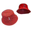 Double hat4