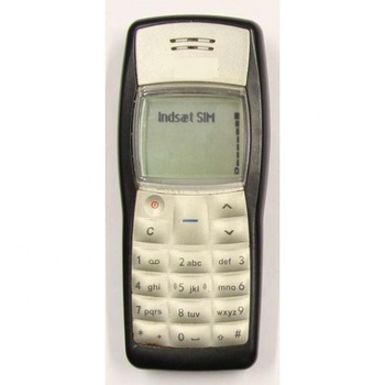 Mobile for nokia 1100 refurbished