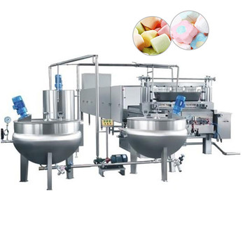 Hot sales gas type sugar cotton candy maker machine price cotton candy floss machine