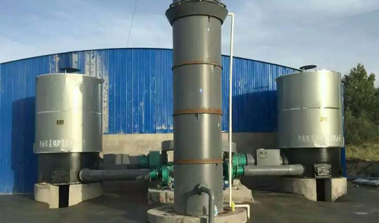 Industrial hot air generator manufacturers in China 5A quality assurance