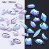 cristals for nails rhinestone1
