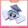 Diamond Boxes-1