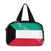 Kuwait-01T