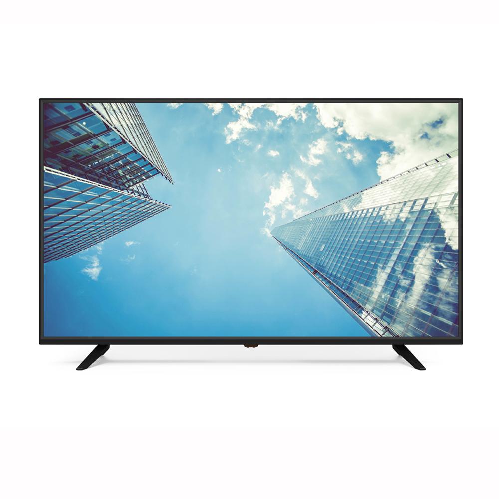 Быстрая доставка, высокое качество, низкая цена, телевизионная Светодиодная панель 32 40 42 43 48 49 дюймов, производитель из Китая