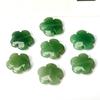 green-aventurine