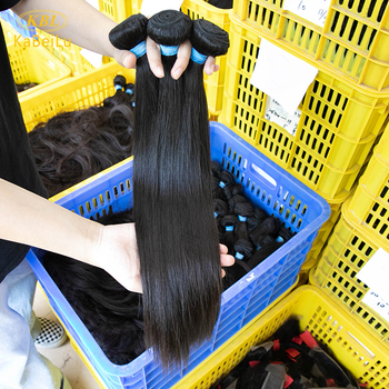 Raw straight indian human hair bulk,100% 30 inch raw southeast asian virgin hair,virgin asian hair bulk extensions wholesale