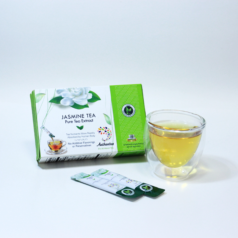 Chinese Best Tea china green tea chunmee 4011 ODM - 4uTea | 4uTea.com