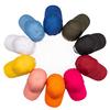 Multi-kleuren