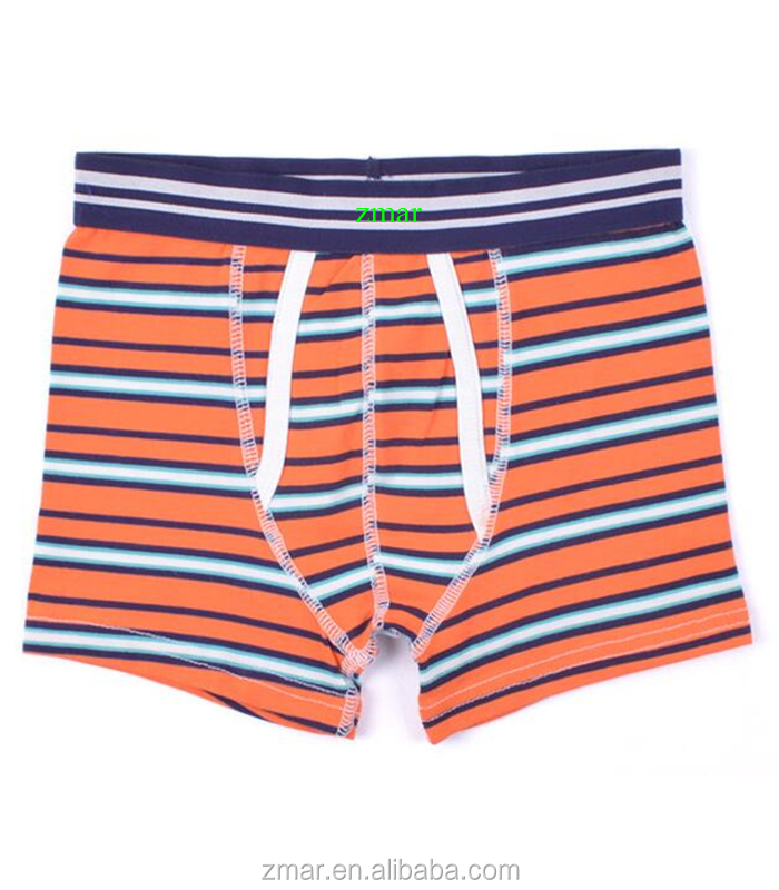China factory kids Underwear Young Teen Models In Underwear View larger image Hot Selling Kids Underwear Young Teen Models