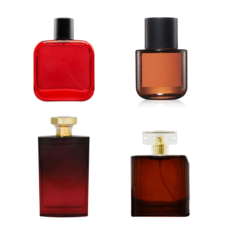 Новое поступление, хорошее качество, брендовая коллекция духов, Розовый туман для тела, натуральный ингредиент, духовой спрей для тела