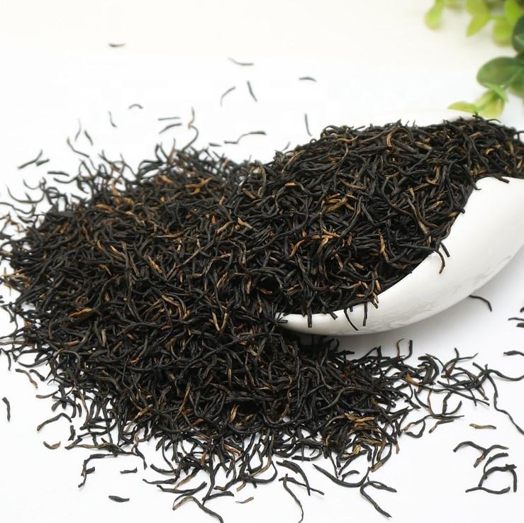 buy tea black tea Chinese famous premium black tea - 4uTea   4uTea.com