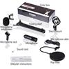 BM-800 Folding Microphone