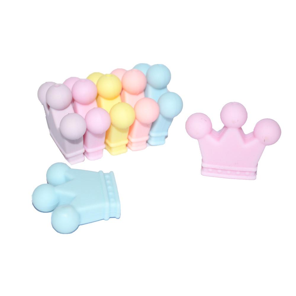 Лидер продаж 2019 Amazon, новый продукт, детский силиконовый Прорезыватель для зубов, игрушка, жираф, зубы, клей-фиксатор, Детская молярная палочка