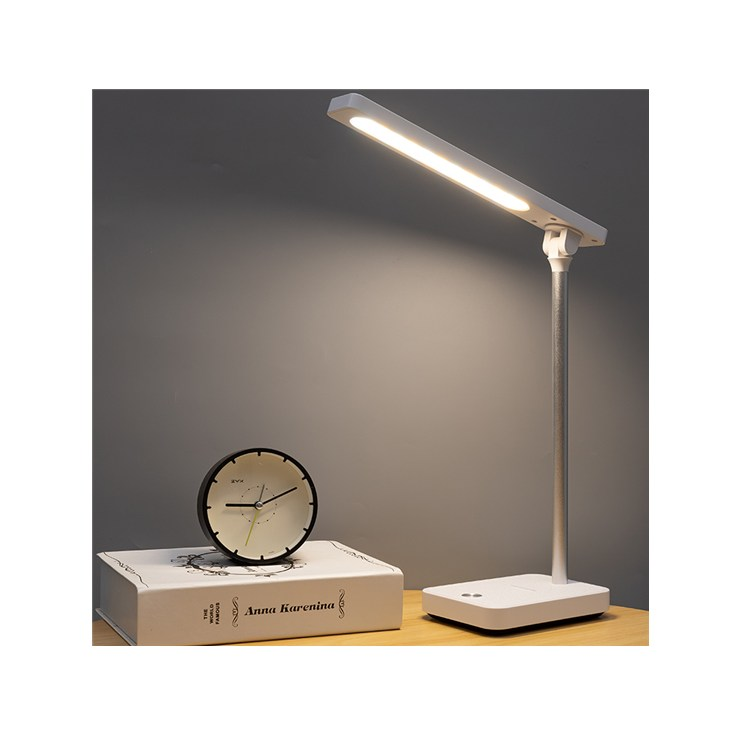 2020 High Quality Hot Selling 2.5w Table Light Charged For Desk Lamps Kids Night Light