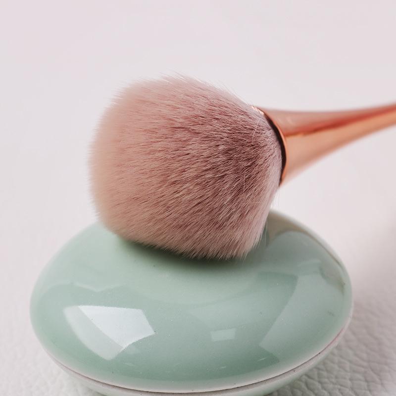 powder brush  (3).jpg