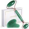 녹색 Aventurine