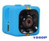 Blue-1080P