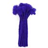 Purple Blue Color
