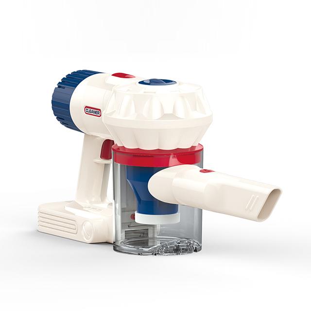 Детские игрушки для уборки, маленькая техника, эмуляция, бытовой инструмент для уборки, пылесос, игрушки, ролевые игрушки для детей