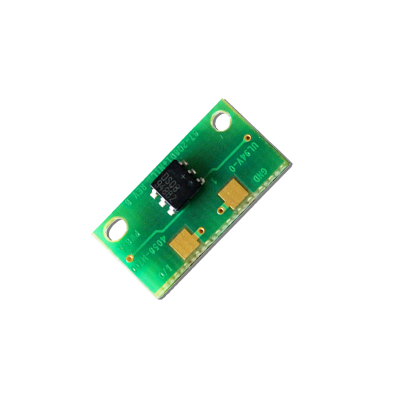 Permanent cartridge chip for EPSON T3400 T5400 T3470 T5470