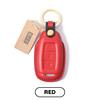 Red-CS1051303