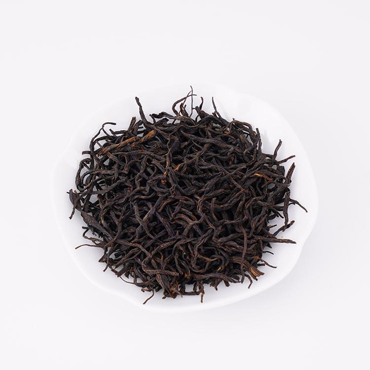 OEM Wholesale Slimming Refreshing Tea Gushu Old Tree Black Loose Tea - 4uTea | 4uTea.com