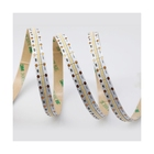 Strip Light Rgb Lights Flexible Strip Light Rgb 24v For Car Interior Rgbww Lights Strip