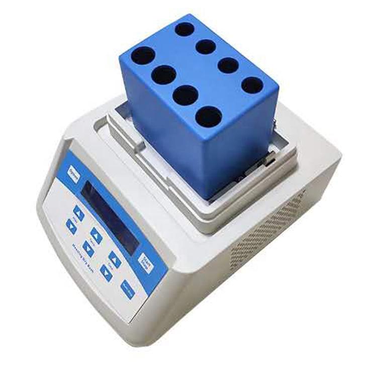 Биофильтр-maker KT-DH300 biofiller плазменной резки гель лак для ногтей для удаления морщинки и оживления кожи и удаление пигмента