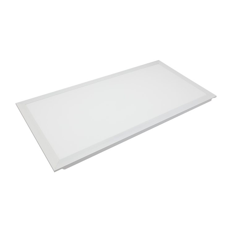 300*600mm LED panel light 28W reliable manufacturer wholesale popular for office / hospital / airport
