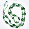 Verde 40cm