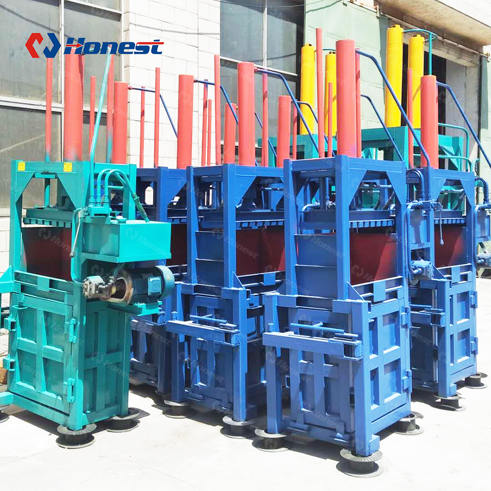 Заводская Прямая цена, оборудование для прессования шин, пресс-машина для шин