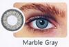 HW- Marble Gray