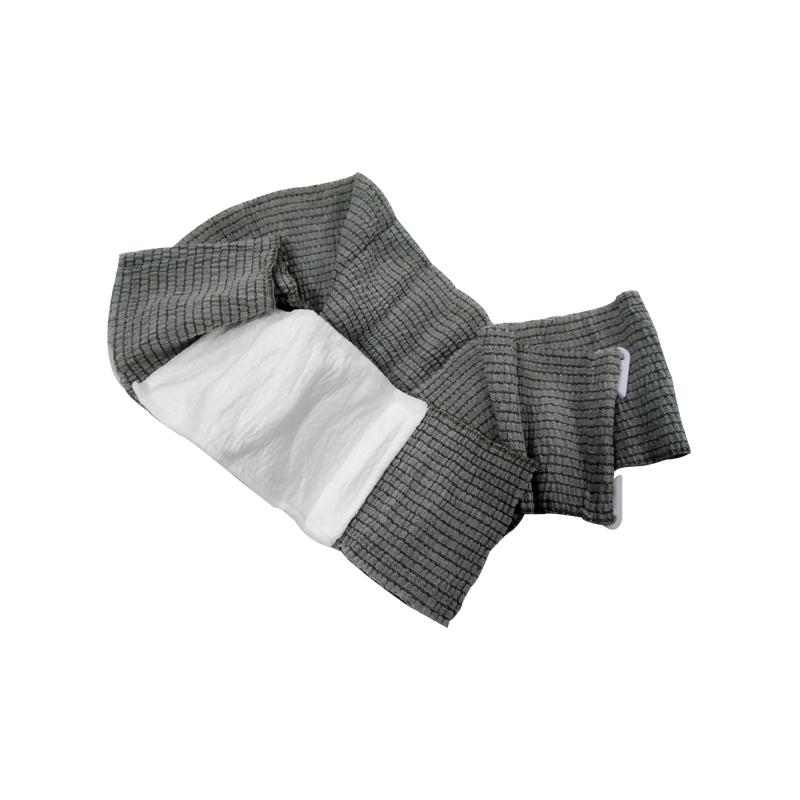 Бандаж ETD из Израиля, повязка для ран, тактическая повязка для сжатия аварийных травм