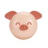 BTH-268 Pig