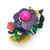 BL607 Multicolor