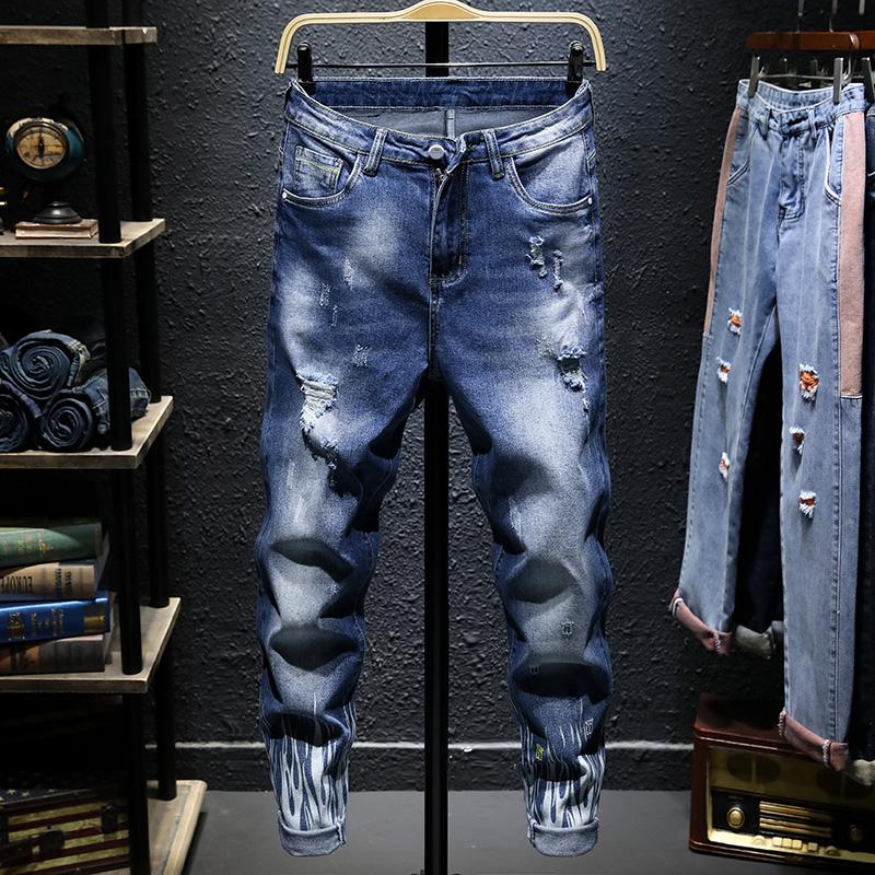Pantalones Vaqueros Ajustados Azules Y Grises Para Hombre Pantalon De Mezclilla Negro Con Cremallera Pantalones Pitillo Azules Pantalones Vaqueros De Color Puro Buy Pantalones Cortos De Mezclilla Para Hombre Vaqueros Para Hombre Bermuda Para Hombre
