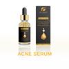 24K Gold Acne Serum