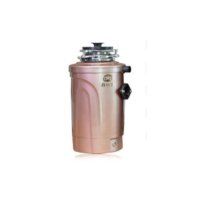 Kitchen Food Waste Disposal Machine,Sink Food Waste Disposal Machine,Kitchen Sink Waste Disposer