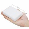 White 10*6*2 cm