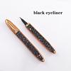 Đen eyeliner4