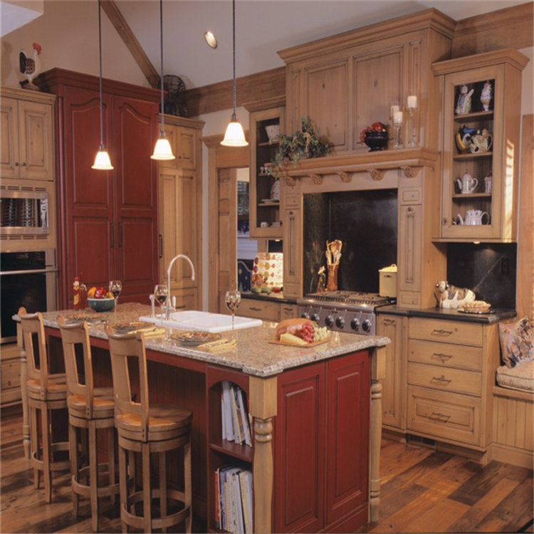 Chinese Furniture Kitchen Cabinets Reviews With Low Price Buy Kitchen Cabinets Reviews Used Kitchen Cabinets Craigslist Used Kitchen Custom Cabinet Doors Product On Alibaba Com
