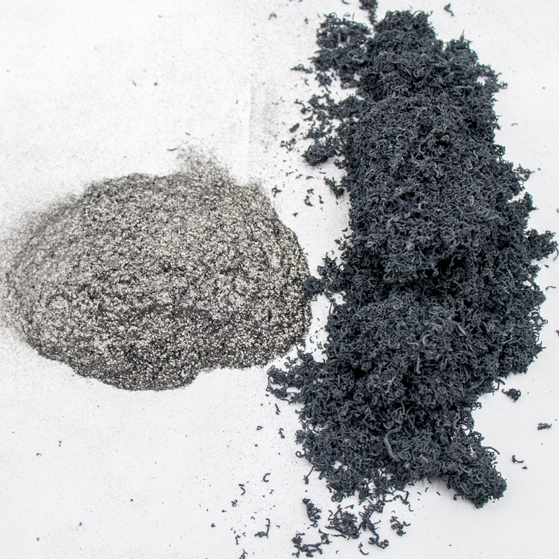 High Quality 99% Super Fine 80 Mesh Natural Flexible Expandable Graphite Powder with excellent electrical conductivity