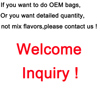 Others,welcome inquiry