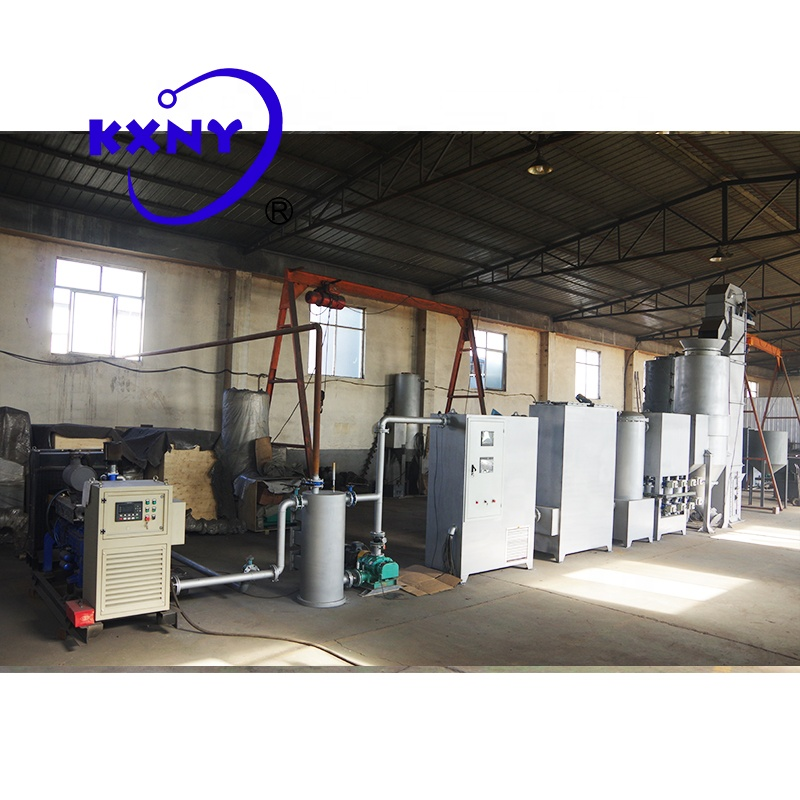 Outstanding Promotional Biomass gasifier biomass genset price