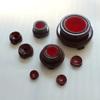 For 13~16cm Crystal Spheres
