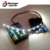 Wholesale best Price Factory battery led strip 3V 3.7V 4.5V 2835 60leds/m 1meter battery powered operated led light decoration