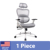 USA STOCK Fast Dispatch Executive High Back Chair full mesh office chair with Lumbar home and office use